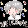 welcome_ani_BYGINNY