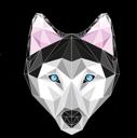 :wolfie: Discord Emote