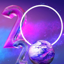 :2020: Discord Emote