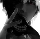 :bnw: Discord Emote