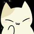 Emoji for kittyhehe