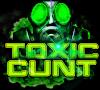 Emoji for toxic