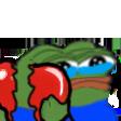 Emoji for peepoheartbroken