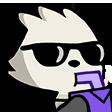 Emoji for PandaCoolJuice