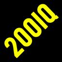 emote-72