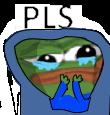 Emoji for pls