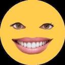 Emoji for lippy
