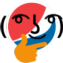 Emoji for pepsihmm