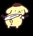 Emoji for wigglewiggle