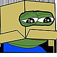 Emoji for boxhead