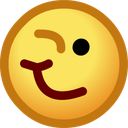 :winkwonk: Discord Emote