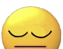 Emoji for cursed5
