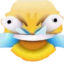 Emoji for cursed4