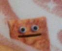Emoji for uhm