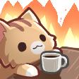 Emoji for fire