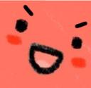 Emoji for cheeky