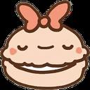 Emoji for food5