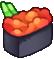Emoji for food4