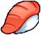 Emoji for food1