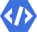 Emoji for verifiedbotdev