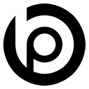 :bpbw: