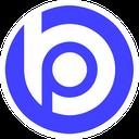 :bpb2: