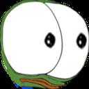 Emoji for monkaX
