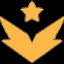 Emoji for hypesquadevents