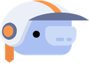 Emoji for earlysupporter