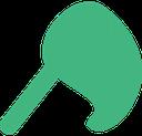 Emoji for bughunter1