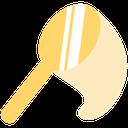 Emoji for bughunter2
