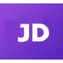 Emoji for BLOB_JD