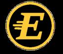 emote-131