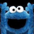 CookieHyper