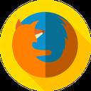 Emoji for gvFirefox