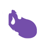 Emoji for milkpp