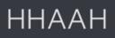 Emoji for hhaah