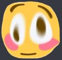 Emoji for ooft