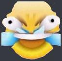 Emoji for 2ooft