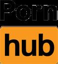 Emoji for pornhub