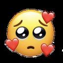 Emoji for xqt