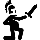 Emoji for thisissparta