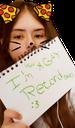 Emoji for retard_brew