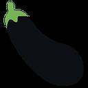 Emoji for blackdickplant