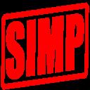 simp_OL