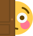 flushedpeek_OL