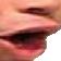 Emoji for lol