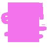 Emoji for egirl