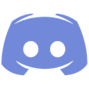 Emoji for discordstat