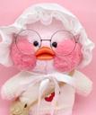 la_ducky